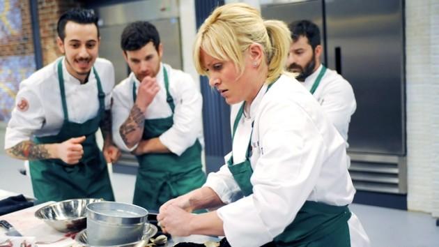 Amazon.com: Watch Top Chef, Season 14 | Prime Video
