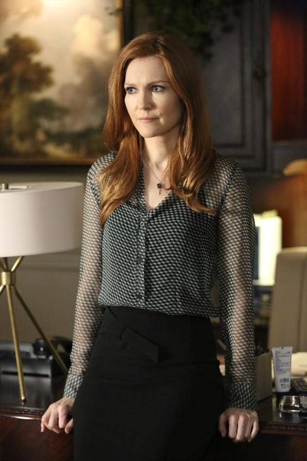 Abby Whelan Scandal Season 4 Episode 5 Tv Fanatic