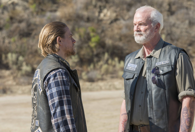 sons of anarchy episode guide season 7