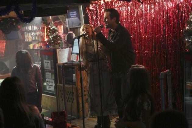 Watch Nashville Season 3 Episode 10 Online - TV Fanatic