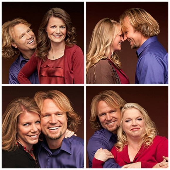 sister wives season 1 episode meet kody and the of dead