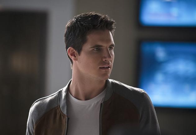 the flash season 4 episode guide