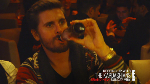 Keeping up with the kardashians season 10 episode 6 full for Living with the kardashians full episodes