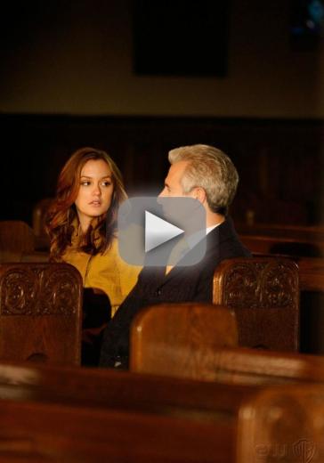 Watch Gossip Girl Season 2 Episode 1 Online SideReel