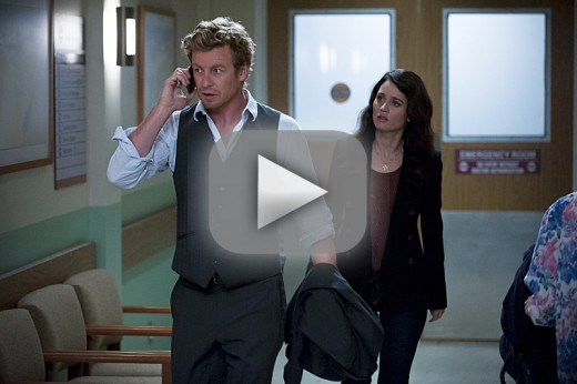 the mentalist season 6 episode 9 my blue heaven watch online