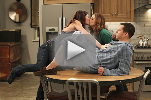two and a half men watch two and a half men season 11 episode 11 online