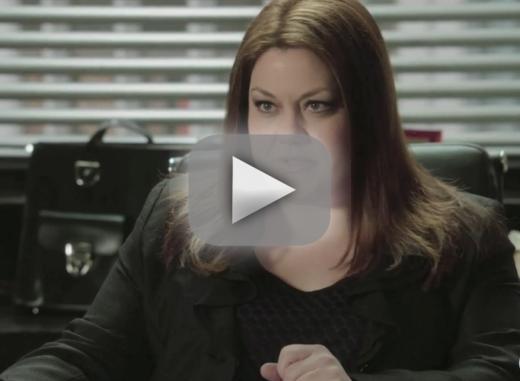 Drop dead diva watch season 6 episode 1 online tv fanatic - Drop dead diva season 6 episodes ...