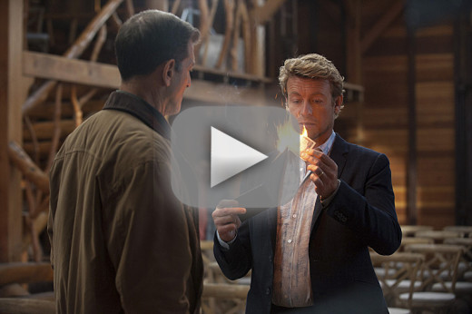 Online watch mentalist season 6 - New movies coming out to buy