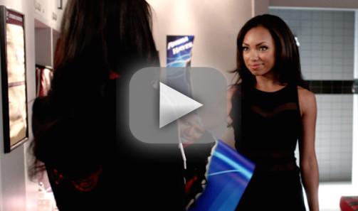 Hit The Floor | Season 4 Episodes, Videos, Highlights ...