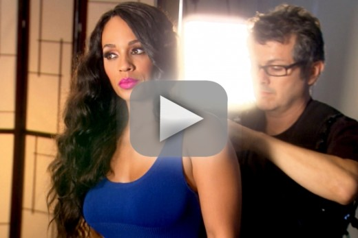 Online Dating Tips from Patti Stanger the