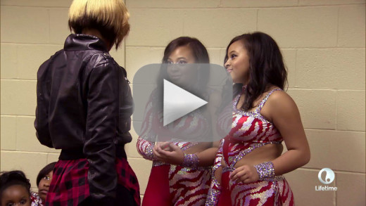 Bring it season 2 episode 5 full episode live tv fanatic