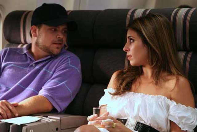 Turtle and jamie lynn sigler