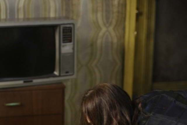 Supernatural-premiere-pic