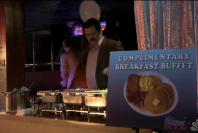 The-glitter-factory-breakfast