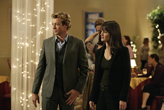 Jane and lisbon pic