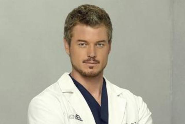 Doctor sloan