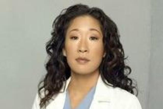 Doctor yang