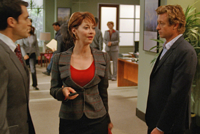 Sharon-lawrence-on-the-mentalist