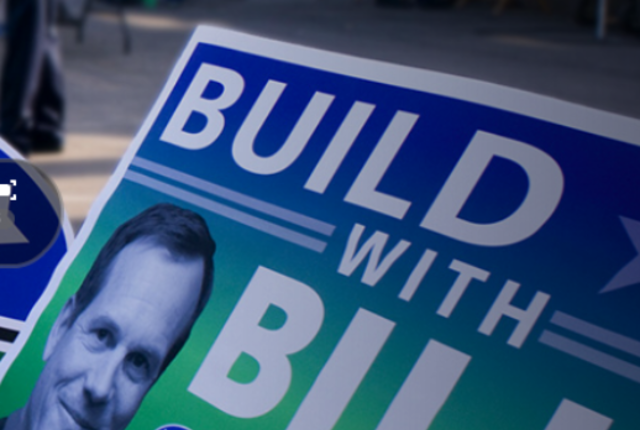 Build-with-bill