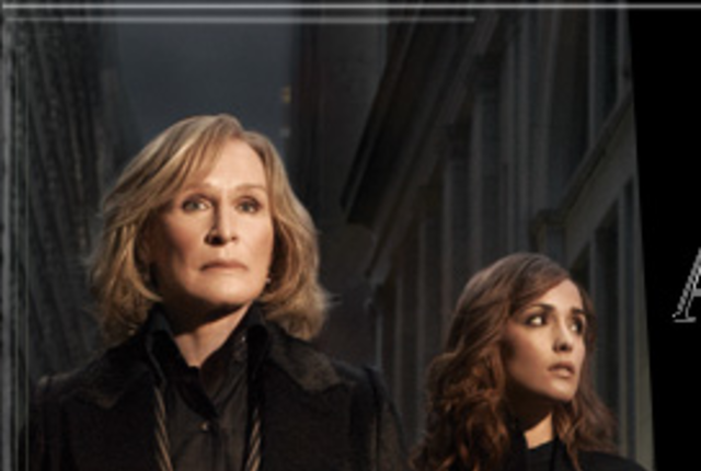 Damages-promo-pic