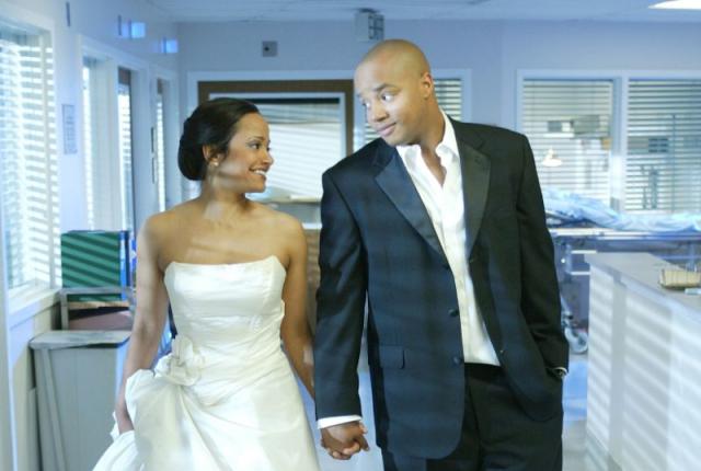 My-best-friends-wedding-picture