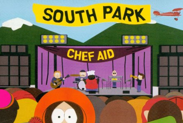 Chef-aid-picture