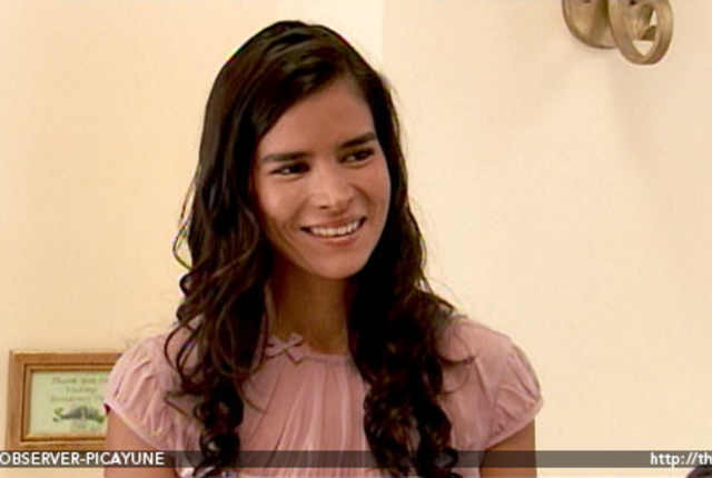 Marta arrested development