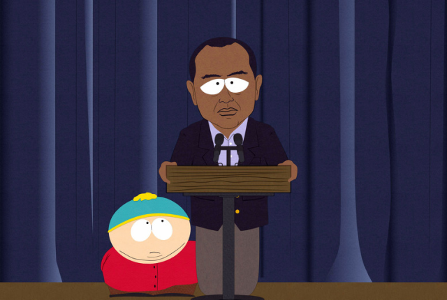 Tiger-woods-on-south-park