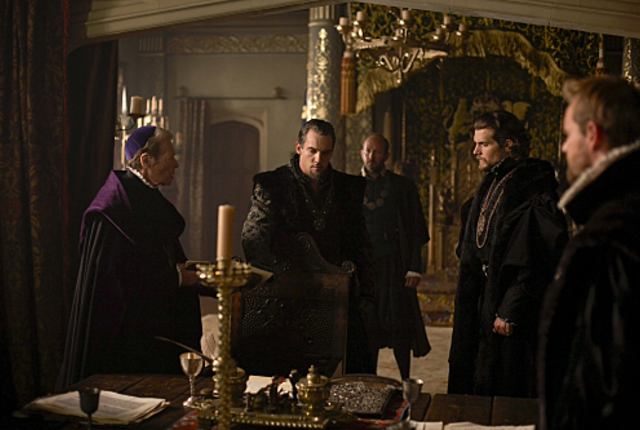 Scene-from-the-tudors