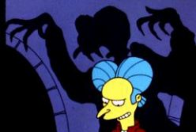 Treehouse-of-horror-iv-pic