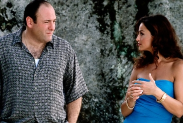 watch the sopranos season 4 online free streaming