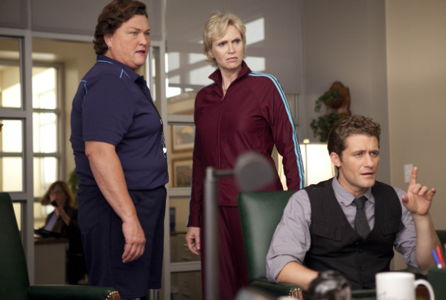 Season 2 premiere pic
