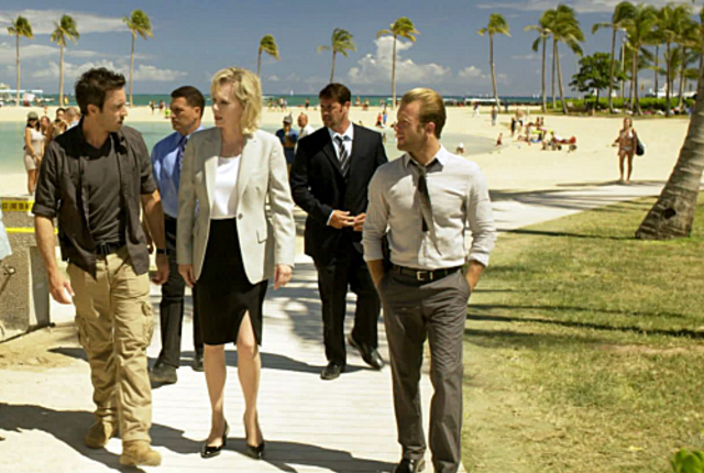 Governor-and-her-team