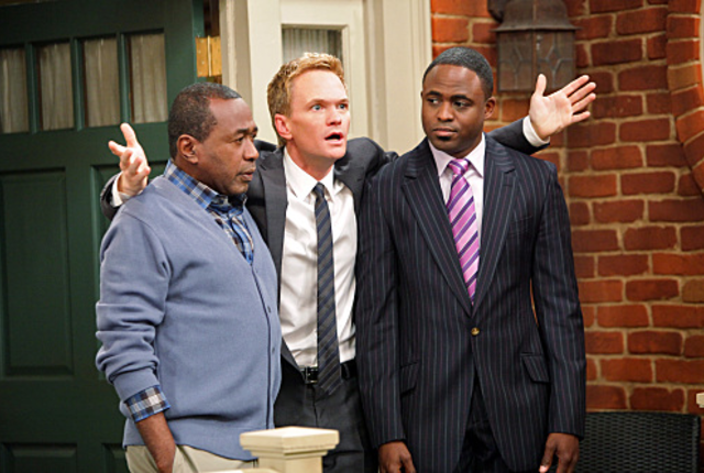 Himym-guest-stars