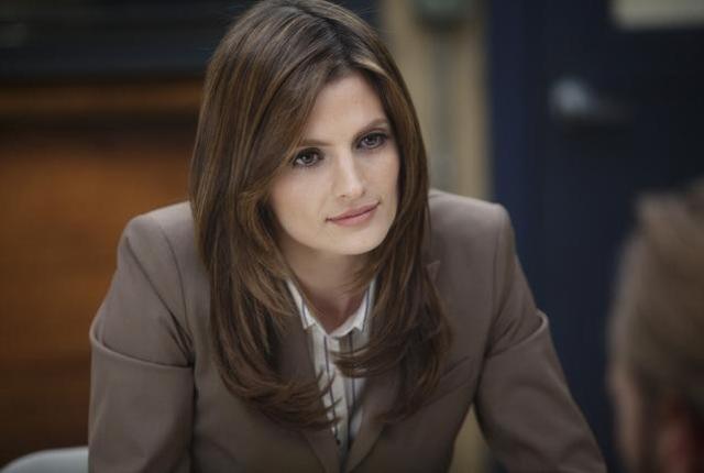Beckett-at-work