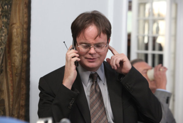 Dwight-on-the-phone