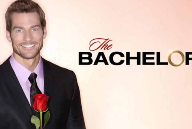 Brad womack the bachelor again