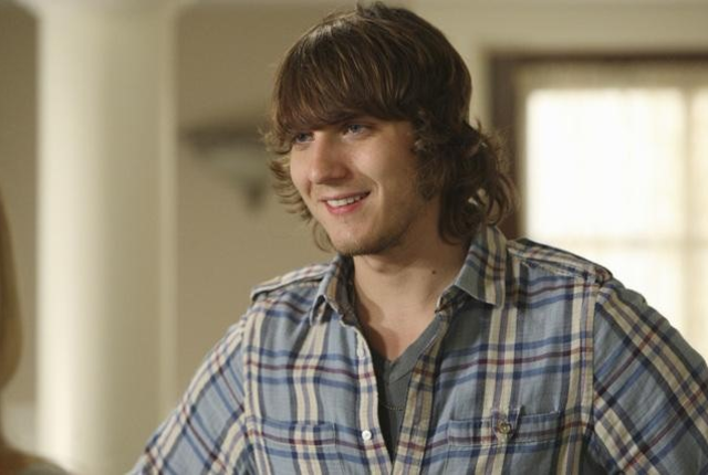 Photo-of-cappie