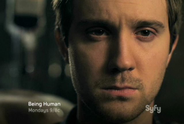 Being-human-season-finale-shot