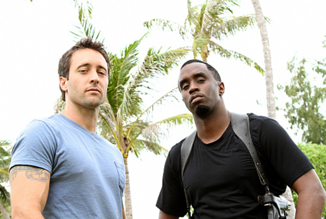 Hawaii-five-o-ep-21