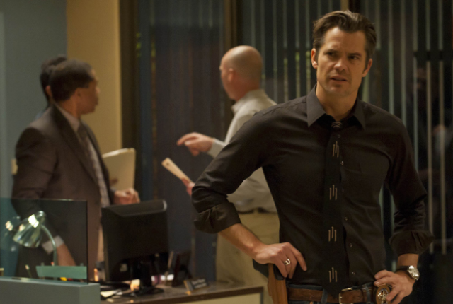 Timothy-olyphant-on-justified