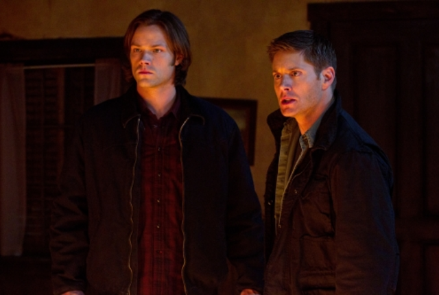 The-winchester-bros