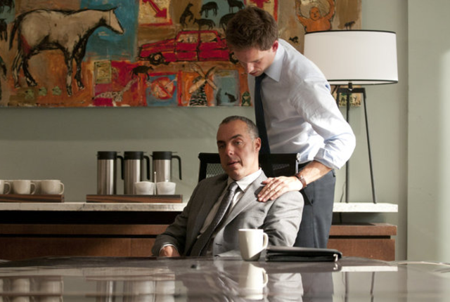 Titus-welliver-on-suits