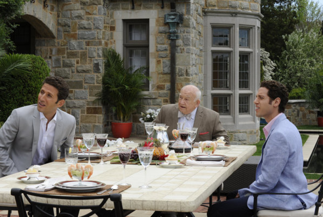 Ed-asner-on-royal-pains