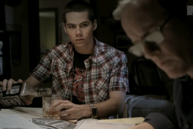 Stiles-and-his-dad