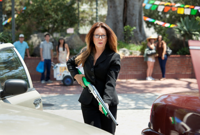 Raydor-with-a-gun
