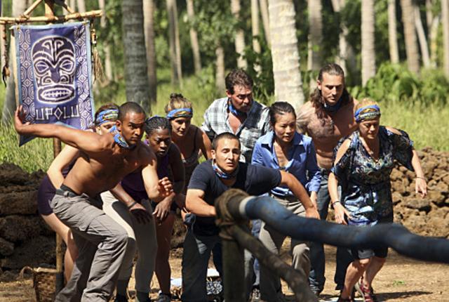 South-pacific-survivors