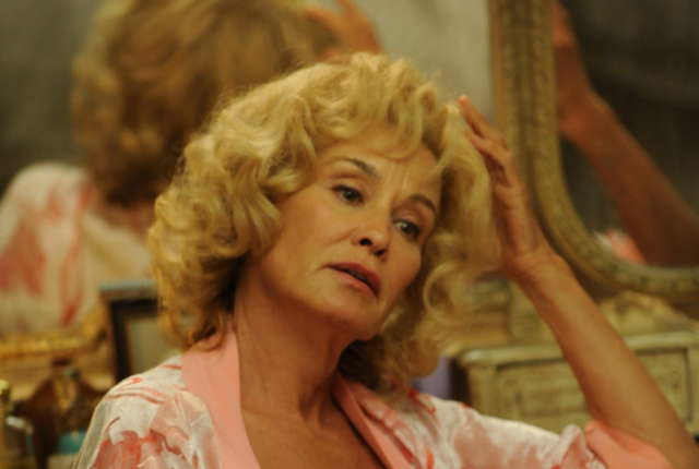 Jessica-lange-as-constance