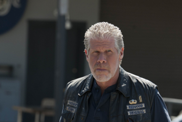 Watch Online Sons of Anarchy Season 3 Episode 9 - Project ...