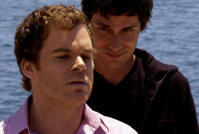 Brian-and-dexter